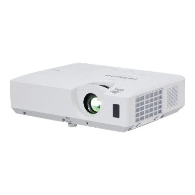 Click here for Hitachi CP-EW302N CP-EW302N - LCD projector - 3000... prices