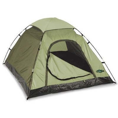 Stansport 2155-15 Buddy Hunter Tent