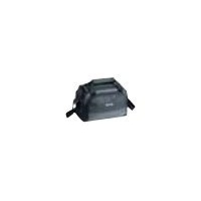 Canon 1451V097 SCA80 - Case for camcorder - for iVIS HF R62  HF S10  HF11  VIXIA HF R62  HF R70  HF R700  HF R72  HF R80  HF R800  HF R82