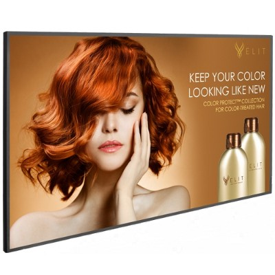 Planar 997-8441-00 65 Large Format LCD Display