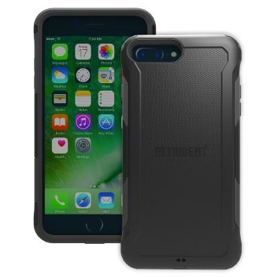Trident Case AG-APIP7P-BK000 Aegis Black Case for Apple iPhone 7 Plus