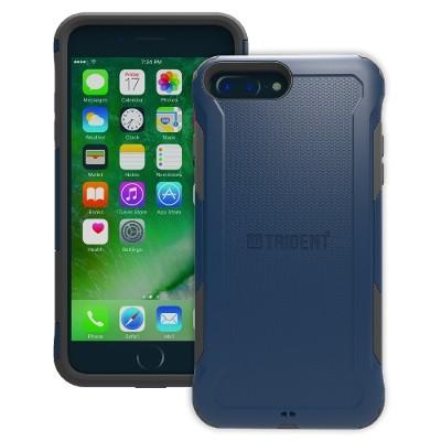Trident Case AG-APIP7P-BL000 Aegis Blue Case for Apple iPhone 7 Plus