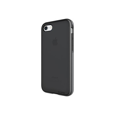 Incipio IPH-1488-SCH Performance Series SLIM Slim Protection for iPhone 7 - Smoke/Charcoal