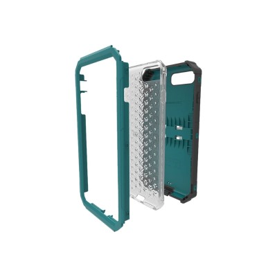 Trident Case KN-APIP7P-TL000 Kraken Teal Case for Apple iPhone 7 Plus