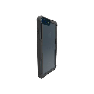 Trident Case KR-APIP7P-BKDUL Krios Dual Case Black iPhone 7 Plus/6s Plus/6 Plus