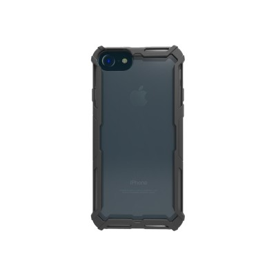 Trident Case KR-APIPH7-BKDUL Krios Dual Case Black iPhone 7/6s/6