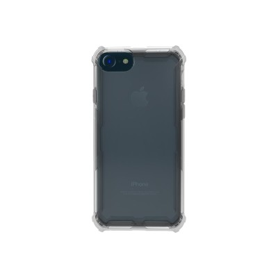 Trident Case KR-APIPH7-CLDUL Krios Dual Case Clear iPhone 7/6s/6