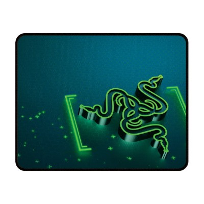 Razer USA RZ02-01910500-R3M1 Goliathus Control Gravity Edition - Small - Mouse pad