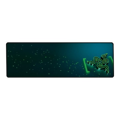 Razer USA RZ02-01910800-R3M1 Goliathus Control Gravity Edition - Extended - Mouse pad
