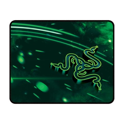 Razer USA RZ02-01910300-R3M1 Goliathus Speed Cosmic Edition - Large - Mouse pad