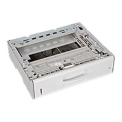 Ricoh 408056 Paper Feed Unit TK2010 - Media tray / feeder - 500 sheets in 1 tray(s) - for  SP 6430DN