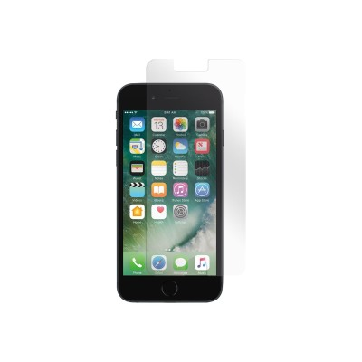 Incipio CL-556-OG PLEX HD - Screen protector - for Apple iPhone 7