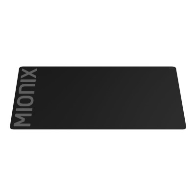 Mionix MNX-04-25007-G Alioth XL - Mouse pad