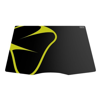 Mionix MNX-04-25002-G Sargas L - Mouse pad