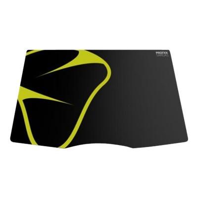 Mionix MNX-04-25001-G Sargas M - Mouse pad