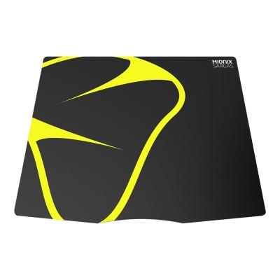 Mionix MNX-04-25000-G Sargas S - Mouse pad