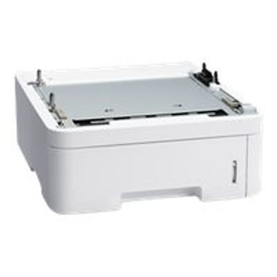 Xerox 097N02254 Media tray / feeder - for Phaser 3330  WorkCentre 3335  3345