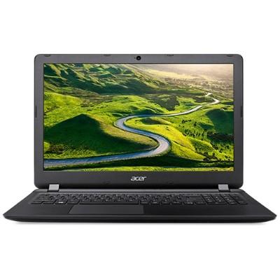 Acer NX.GH4AA.001 Aspire ES 17 ES1-732-P4G9 - Pentium N4200 / 1.1 GHz - Win 10 Home 64-bit - 4 GB RAM - 1 TB HDD - DVD SuperMulti - 17.3 1600 x 900 (HD+) - HD G