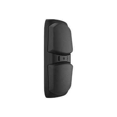 Otterbox 78-50952 PolarPro BeatPulsar - Speaker - for portable use - wireless - black - for P/N: 77-53216  77-53218