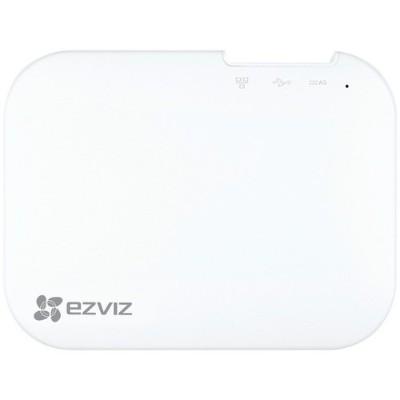 EZVIZ EZVAULT Video Network Storage Vault with 1TB Hard Drive