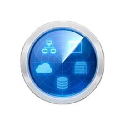 Acronis MOAAHBLOS14 Monitoring Service - Subscription license renewal (1 year) - 1 monitor - hosted - volume - 50-69 licenses