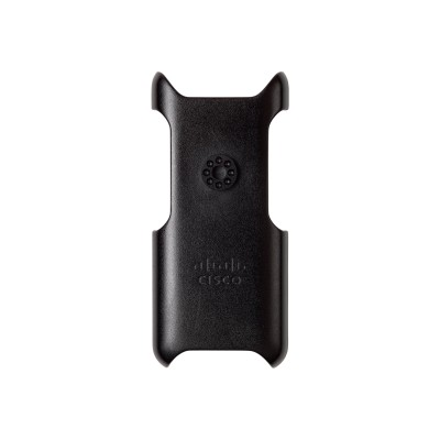Cisco CP-HOLSTER-8821= Holster bag for IP phone