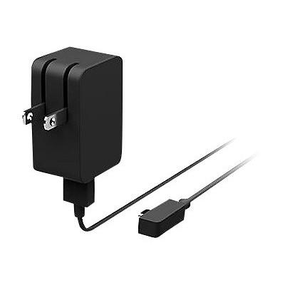 Axiom Memory 4GY-00001-AX 13 Watt Power adapter for Microsoft Surface Pro 3