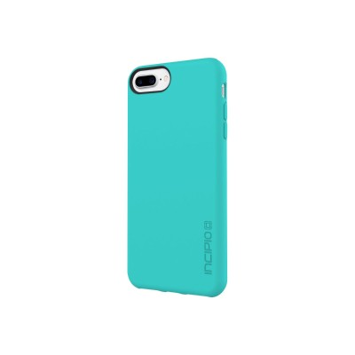 Incipio IPH-1505-TRQ NGP Slim Polymer Case for iPhone 7 Plus - Turquoise