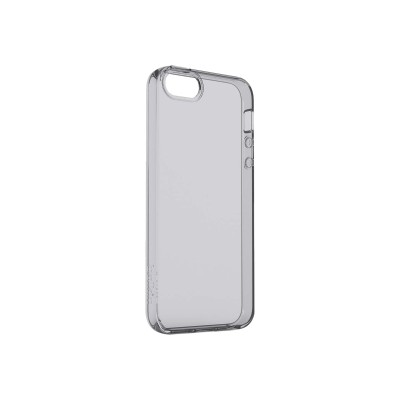 Belkin F8W716BTC00 Air Protect Clear Case for iPhone SE - Phantom