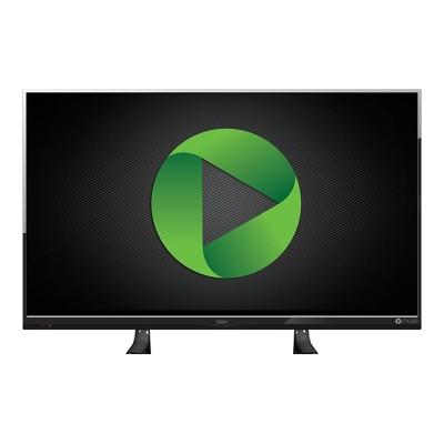 Seiki SE32HYT 32 720p LED Smart TV