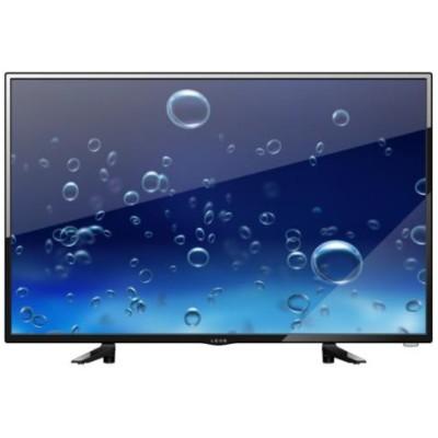 Seiki SE43FYP4 43 1080p LED HDTV