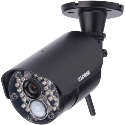 Lorex Technology LW2770HAC1 ADD-ON WIRELESS HD CAMERA FOR LW2772H