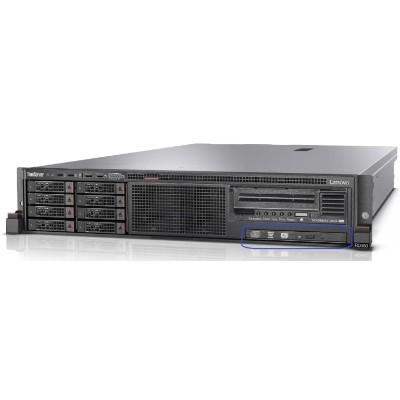 Lenovo 4XA0G88617 9.5MM ULTRA-SLIM SATA DVD-ROM