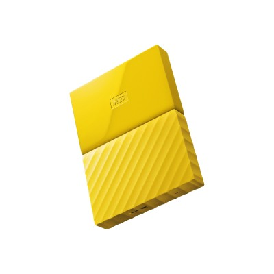 Click here for WD WDBYFT0040BYL-WESN WD My Passport WDBYFT0040BYL... prices