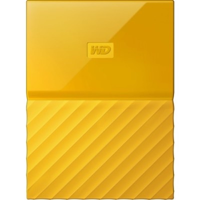 Click here for WD WDBYNN0010BYL-WESN WD My Passport WDBYNN0010BYL... prices