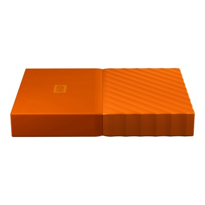Click here for WD WDBYFT0040BOR-WESN WD My Passport WDBYFT0040BOR... prices
