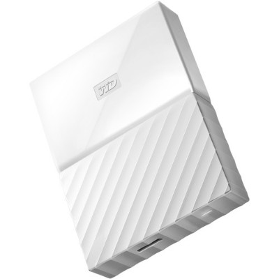 Click here for WD WDBYFT0030BWT-WESN WD My Passport WDBYFT0030BWT... prices
