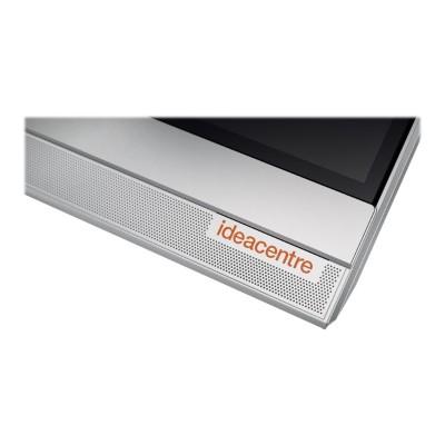 Lenovo F0C3005RUS 510S-23ISU F0C3 - All-in-one - 1 x Core i5 6200U / 2.3 GHz - RAM 16 GB - HDD 1 TB - DVD-Writer - HD Graphics 520 - GigE - WLAN: Bluetooth 4.0