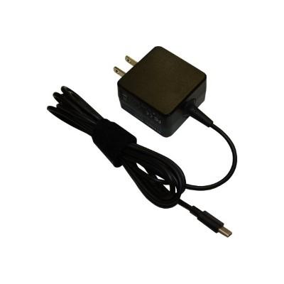 Battery Technology inc BTI-Q15-5.25V3A-US Universal - Power adapter - 15 Watt - United States 40289991