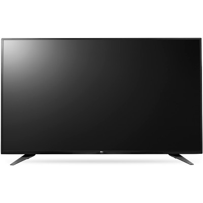 LG Electronics 70UW340C 70 class (69.5 diagonal) Essential Commercial TV Functionality With UHD Content Delivery