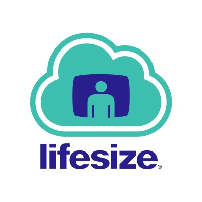 LifeSize Communications 3000-0000-0664 Cloud Enterprise for Large