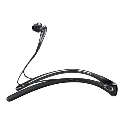 Samsung Electronics EO-BG935CBEGUS Level U Pro Active Noise Cancelling - Black