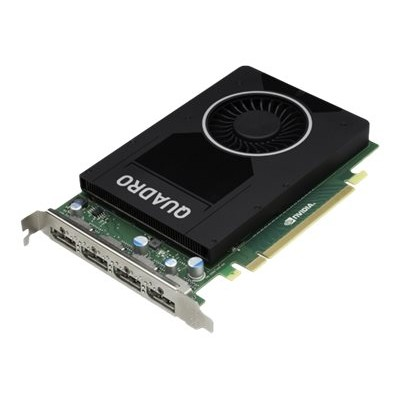 Click here for PNY Quadro M2000 4GB GDDR5 PCIe 3.0 x16 Graphic Ca... prices