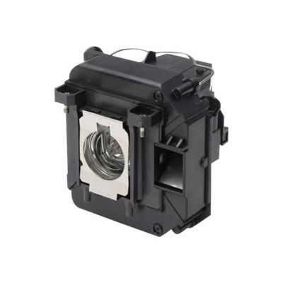 Epson V13H010L89 ELPLP89 - Projector lamp - UHE - for  Pro Cinema 6040  Home Cinema 4010  PowerLite Home Cinema 4000  Pro Cinema 4040
