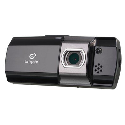 New Rain-Strategic DR2100 Full HD Dashboard Camera