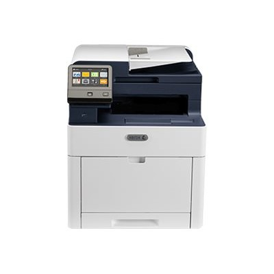 Xerox 6515/N WorkCentre 6515/N - Multifunction printer - color - laser - Legal (8.5 in x 14 in) (original) - A4/Legal (media) - up to 25 ppm (copying) - up to 3