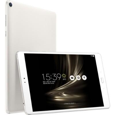ASUS Z500M-C1-SL ZenPad 3S 10 9.7-inch 4GB RAM 64GB Tablet - Glacier Silver