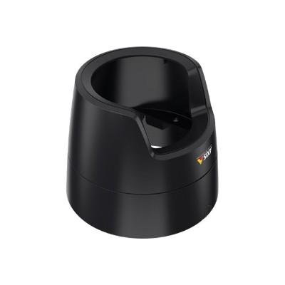 Axis 5801-411 Camera casing - black - for  Companion Eye LVE  M3104-LVE  M3105-LVE  M3106-LVE