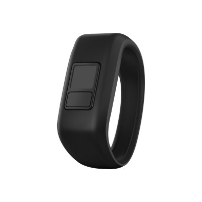 Garmin International 010-12469-03 Black Band Vívofit Jr.