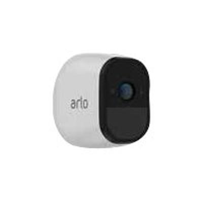 NetGear VMC4030-100NAS Arlo Pro VMC4030 - Network surveillance camera - outdoor - waterproof - color (Day&Night) - 1280 x 720 - audio - wireless - Wi-Fi - H.264